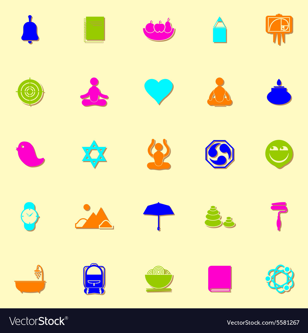 02a70a65 Yoga, Neon & Sign Vector Images (41)