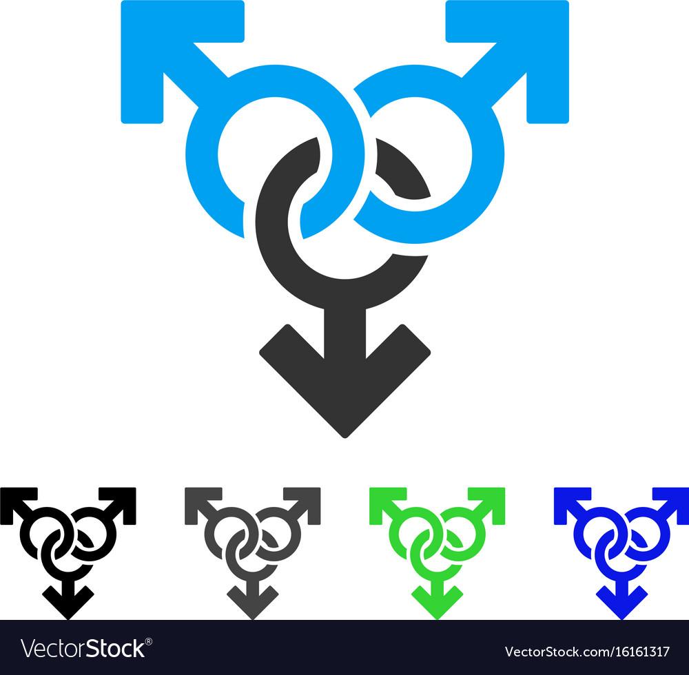 Gay Groop sexe