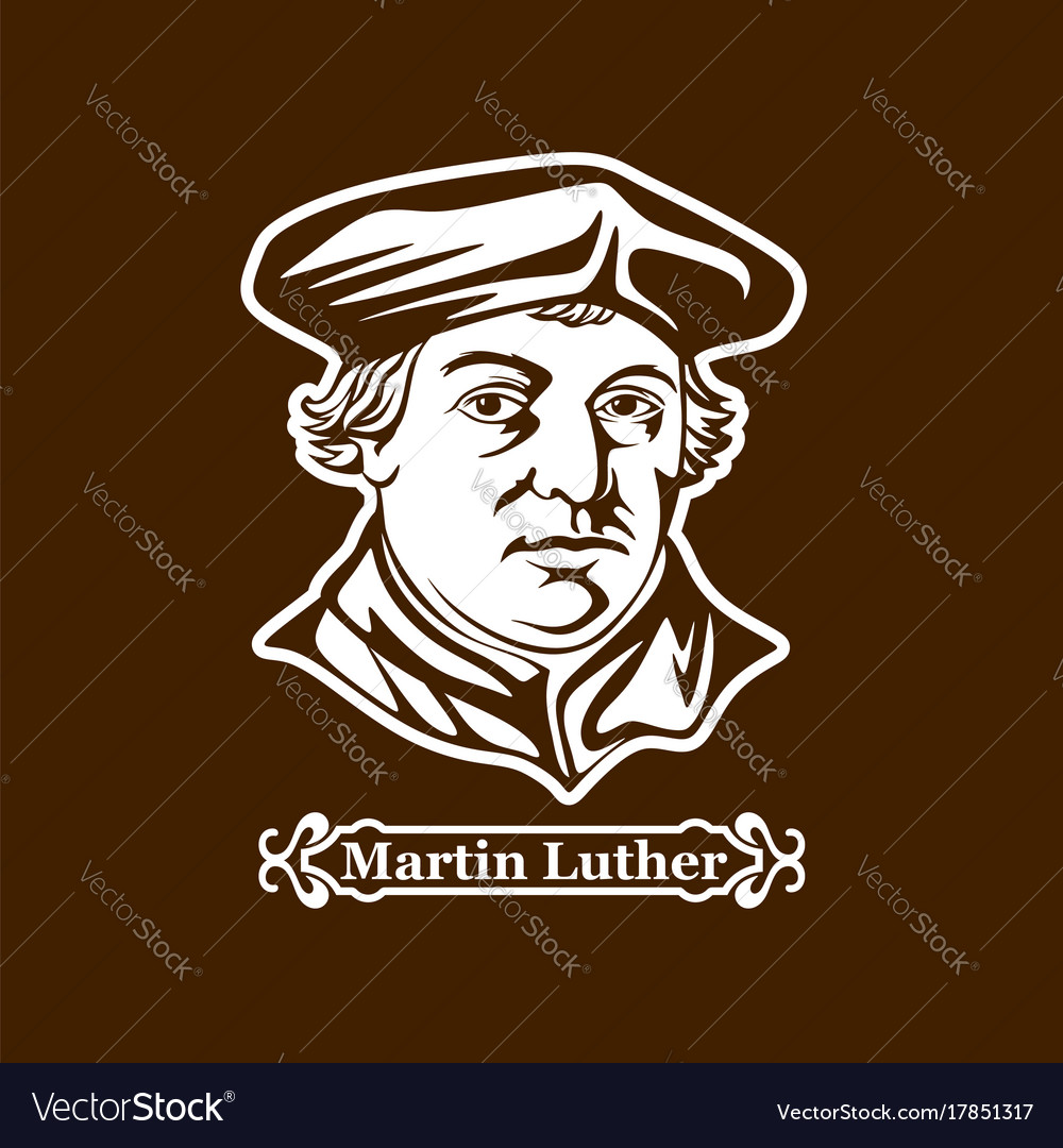 Protestantism leaders of the european reformation