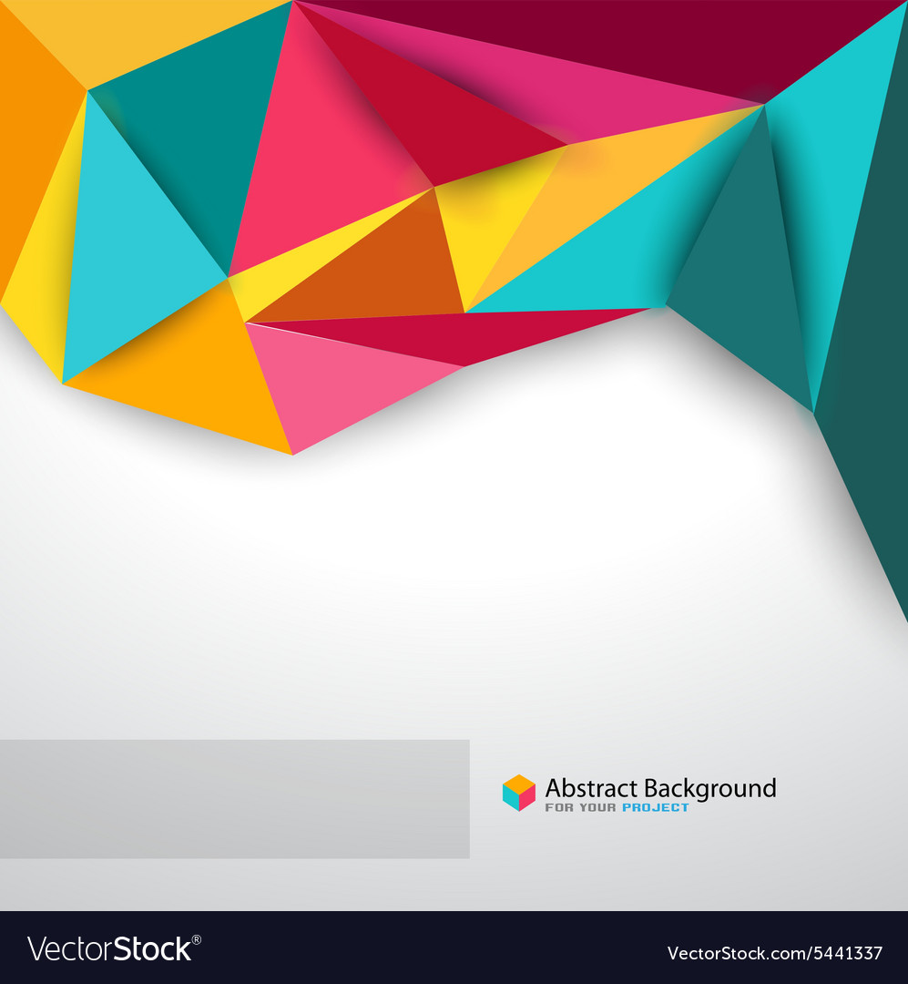 Abstract high tech background for covers and
