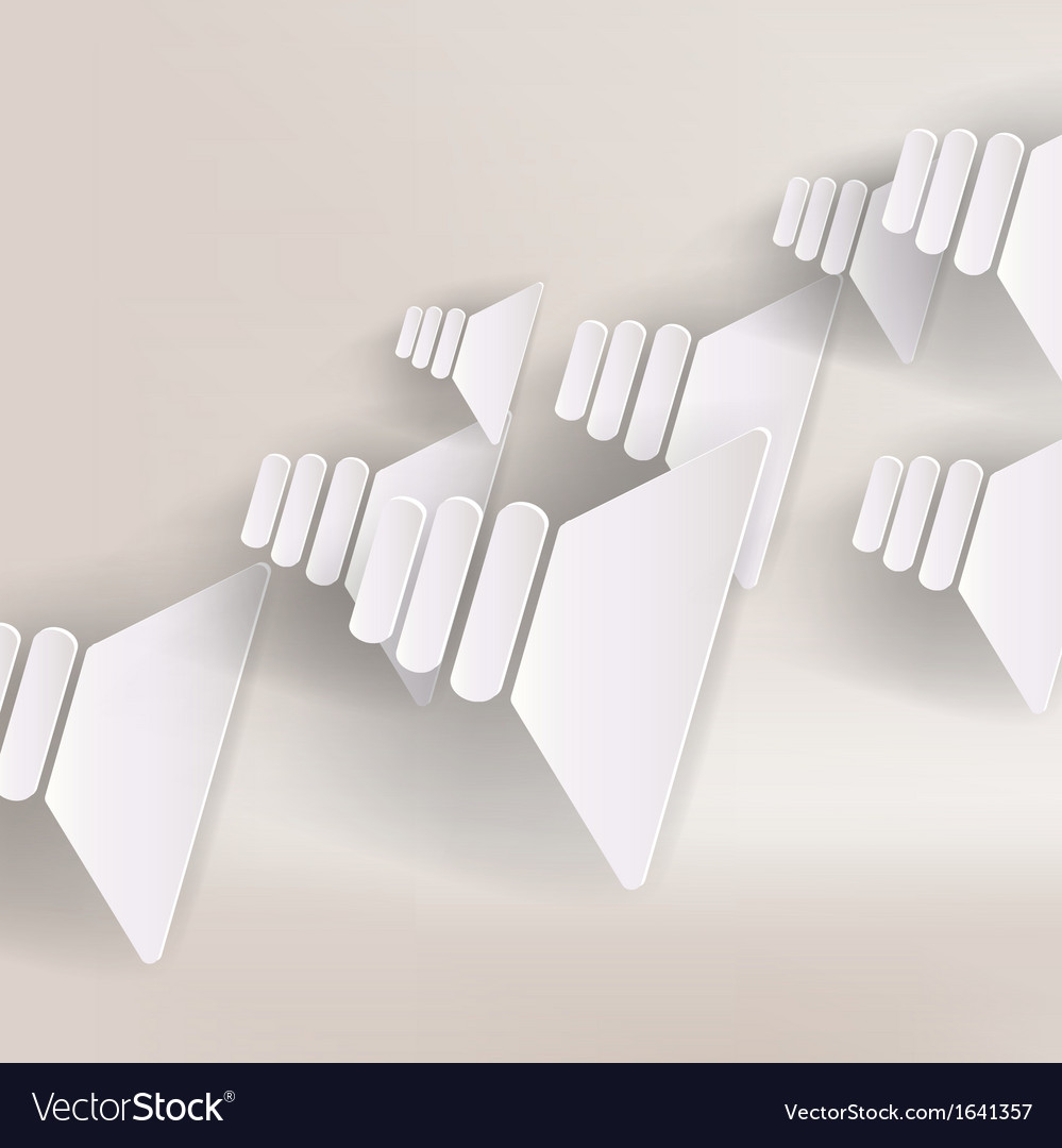 Speaker icon flat design