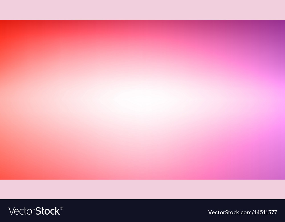 Modern abstract 4k material design background