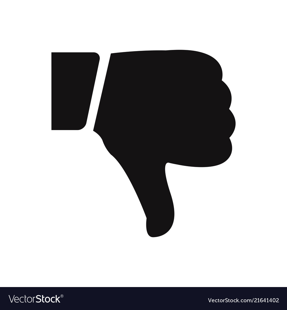 dislike icon wwwimagenesmycom