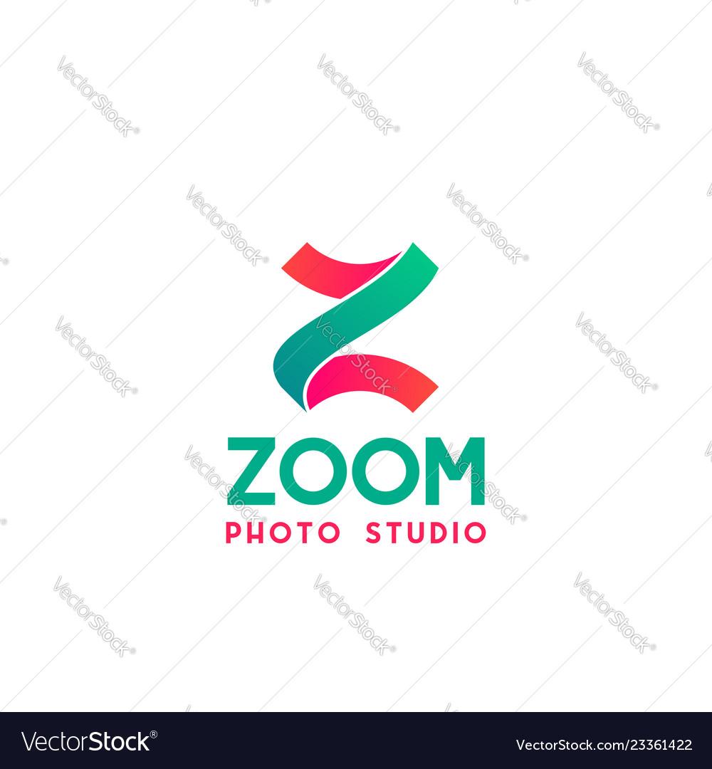 Badge for photo studio