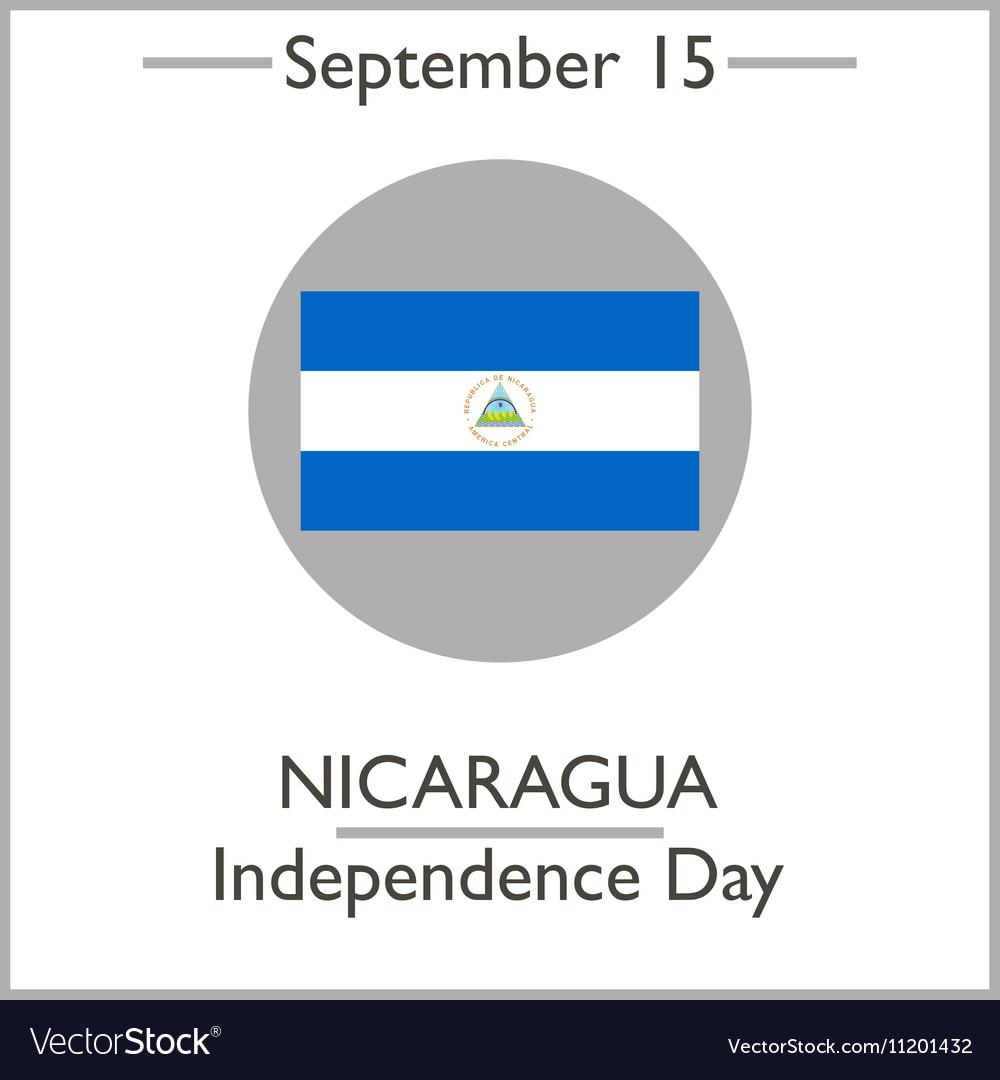 Nicaragua dating sites free