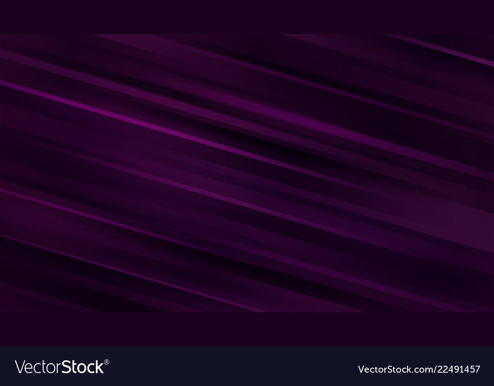 Abstract background with diagonal lines