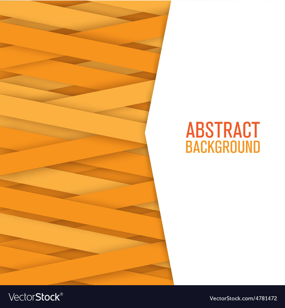 abstract papers lines for covers royalty free vector image