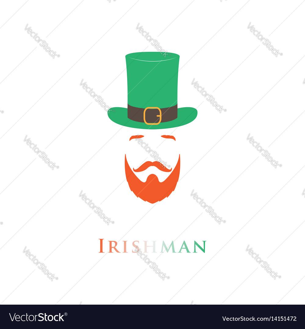 People ireland icon