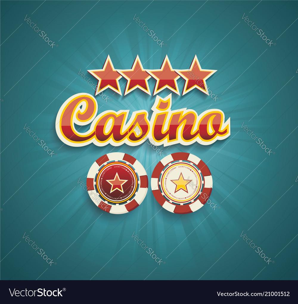 casino freispiele ohne einzahlung dezember 2019