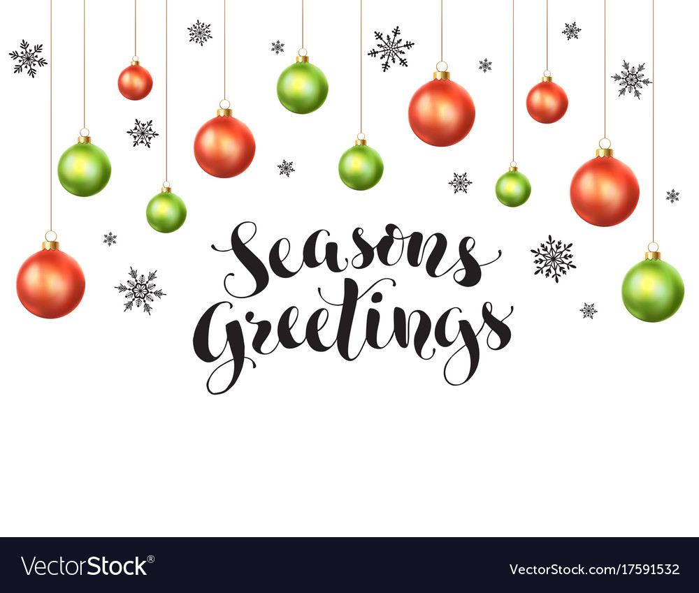 Greeting card template royalty free vector image greeting card template vector image m4hsunfo