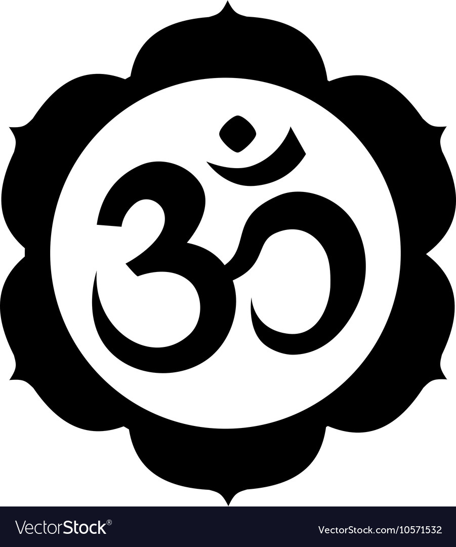 hindu symbols pictures - HD901×1080