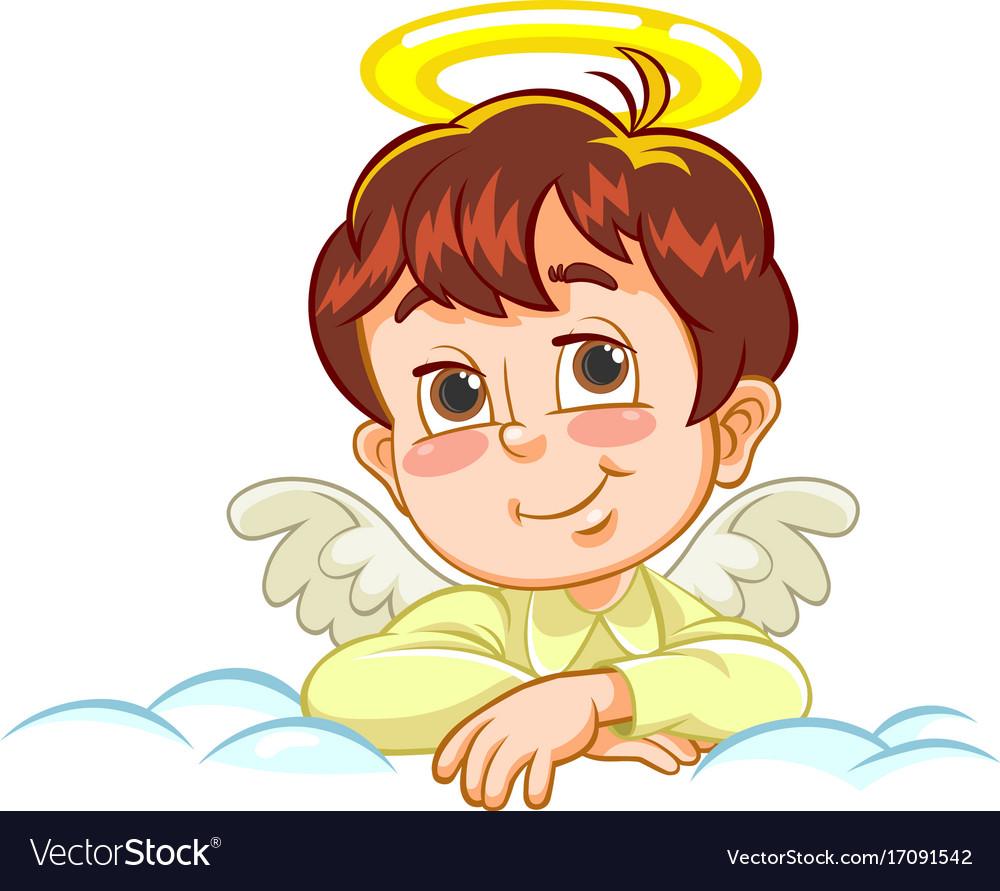Angel Little Nude Photos 21