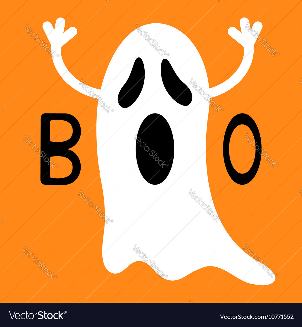 Image result for boo ghost