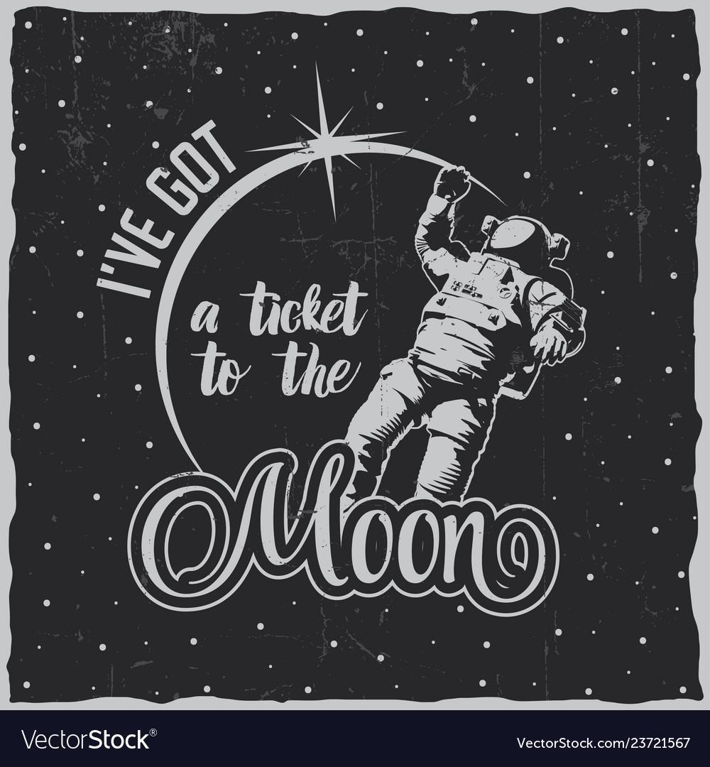 Effective cosmic poster