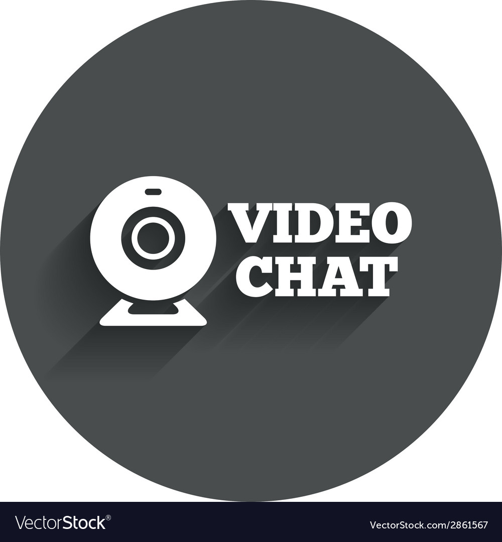 Free black video chat