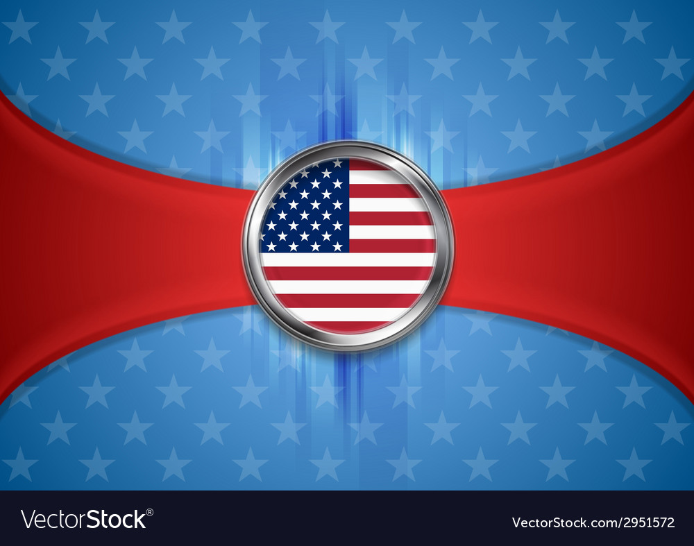USA background Labor Day Independence Day