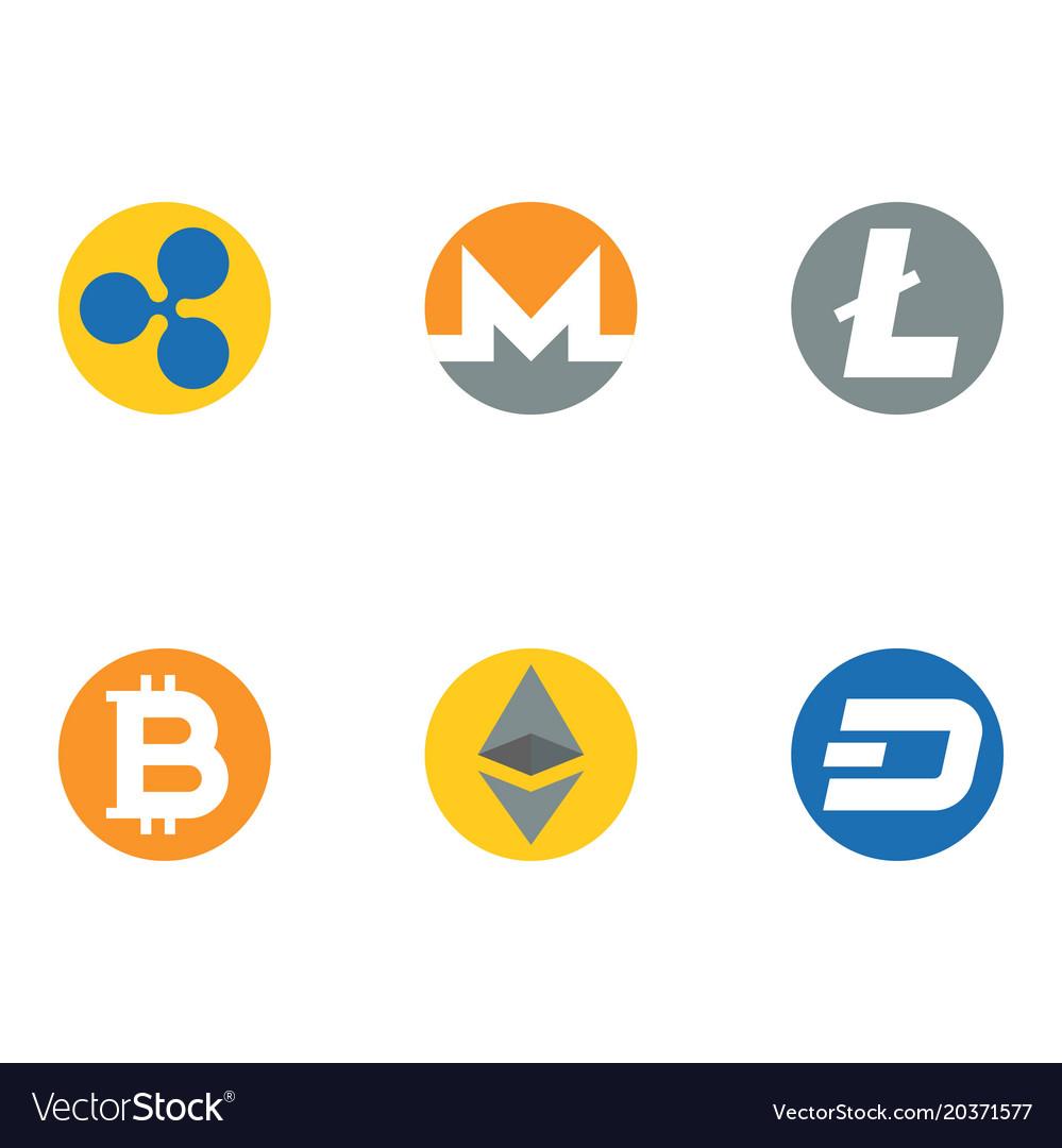 altcoin blockchain download