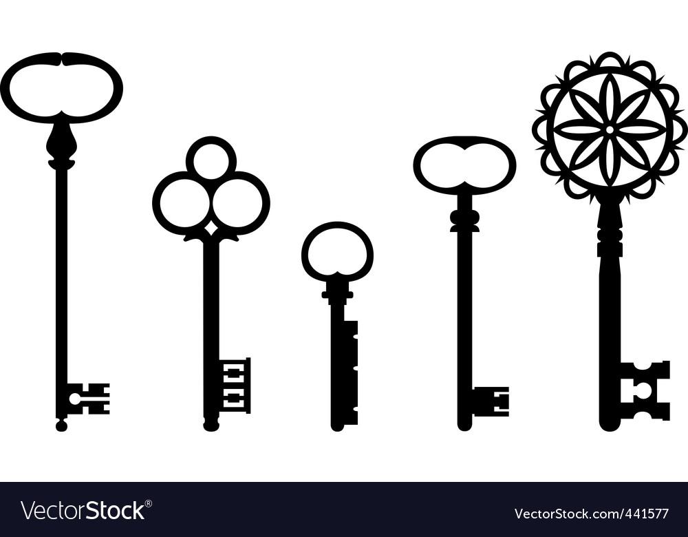 free images of keys