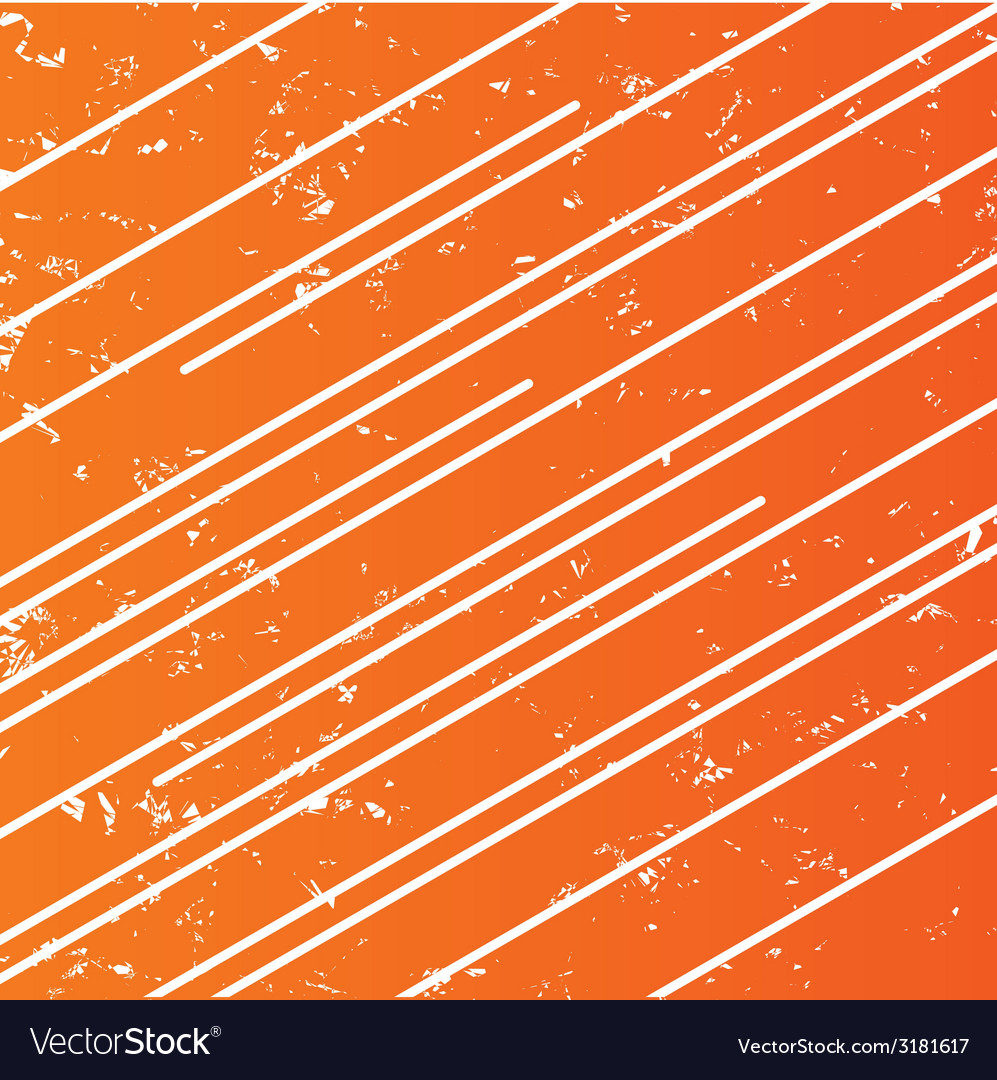 Lines background Abstract stripes wallpaper vector image