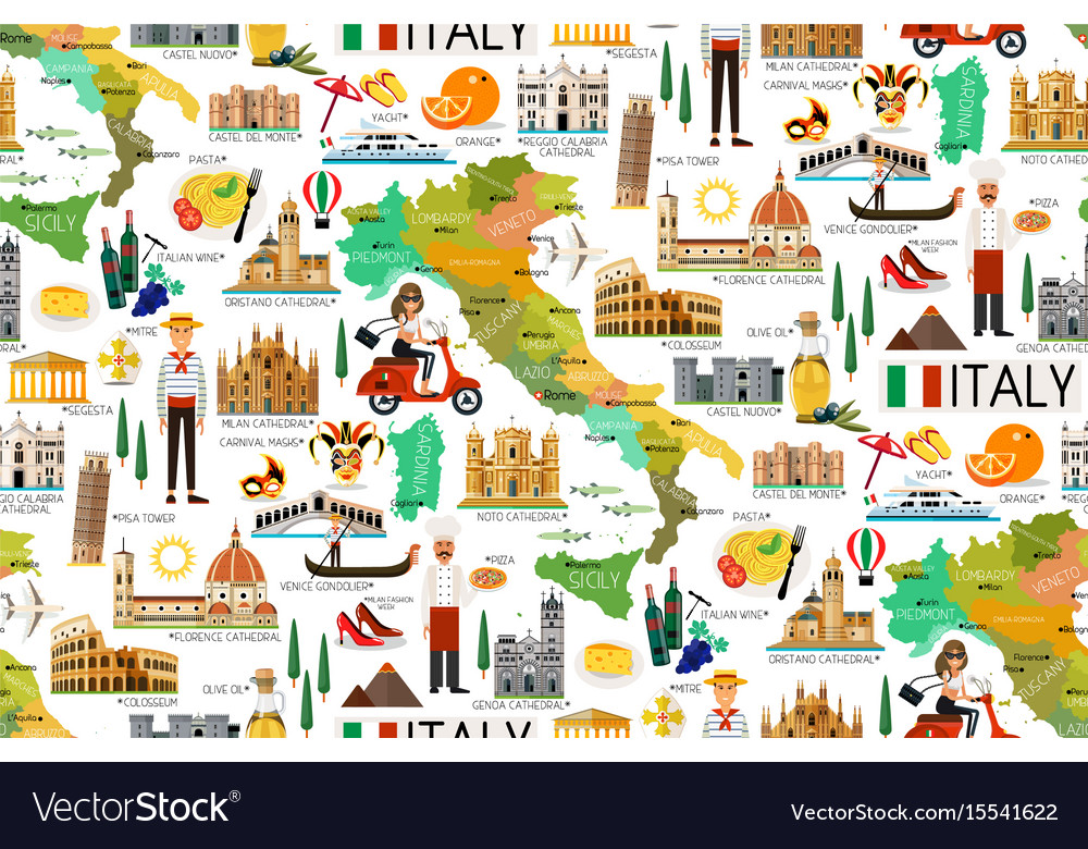 Resultat d'imatges de Italy