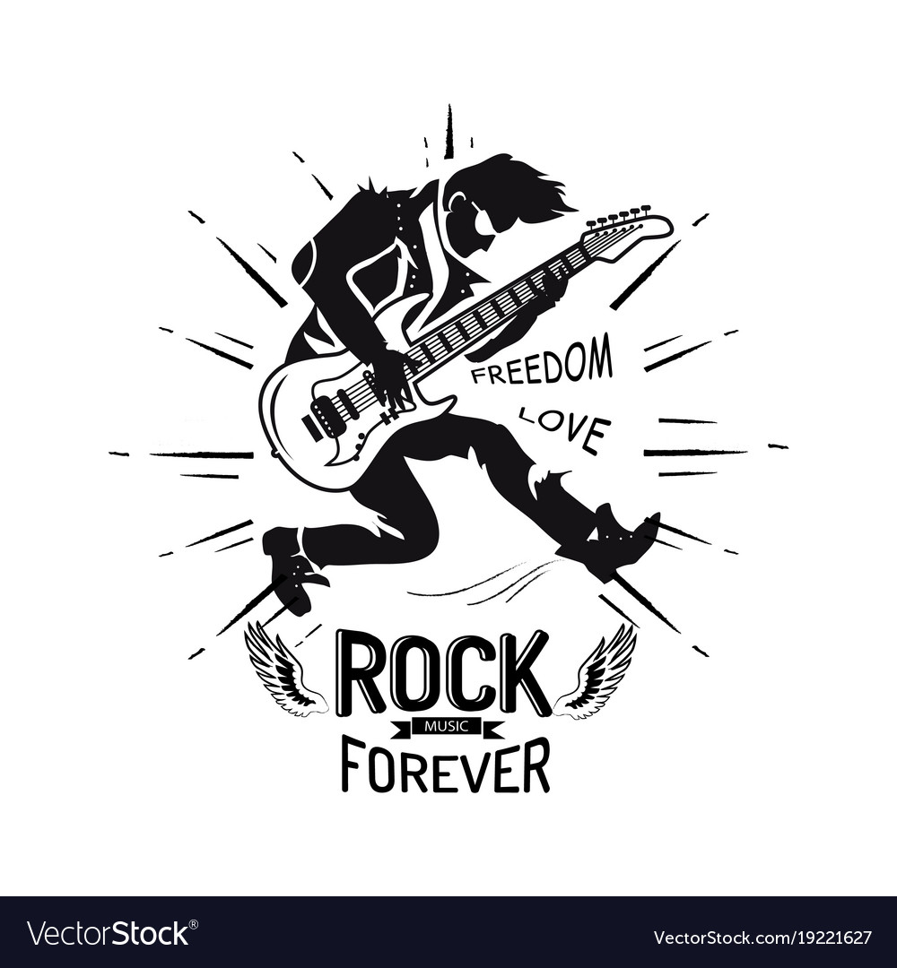 Image result for Rock Forever