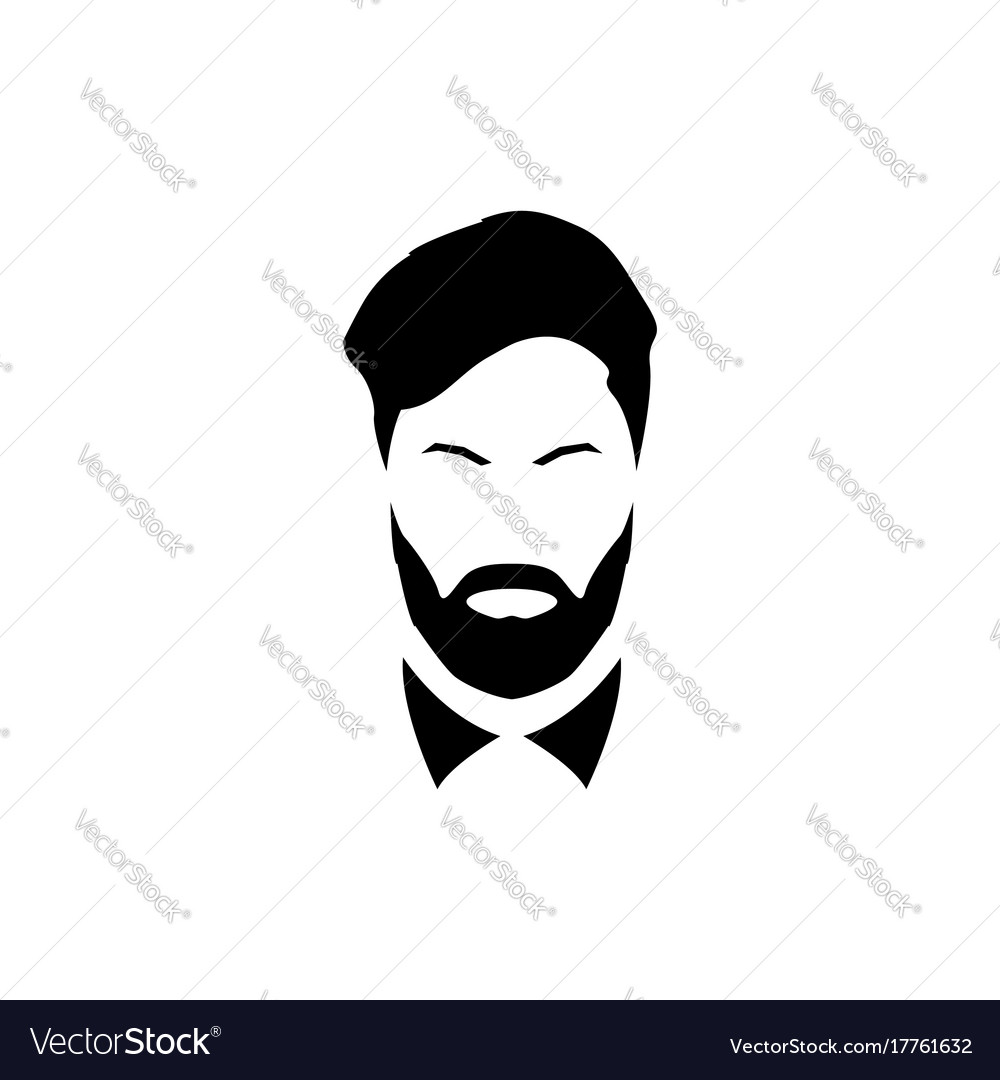 Avatar of a gentleman with a beard and mustache