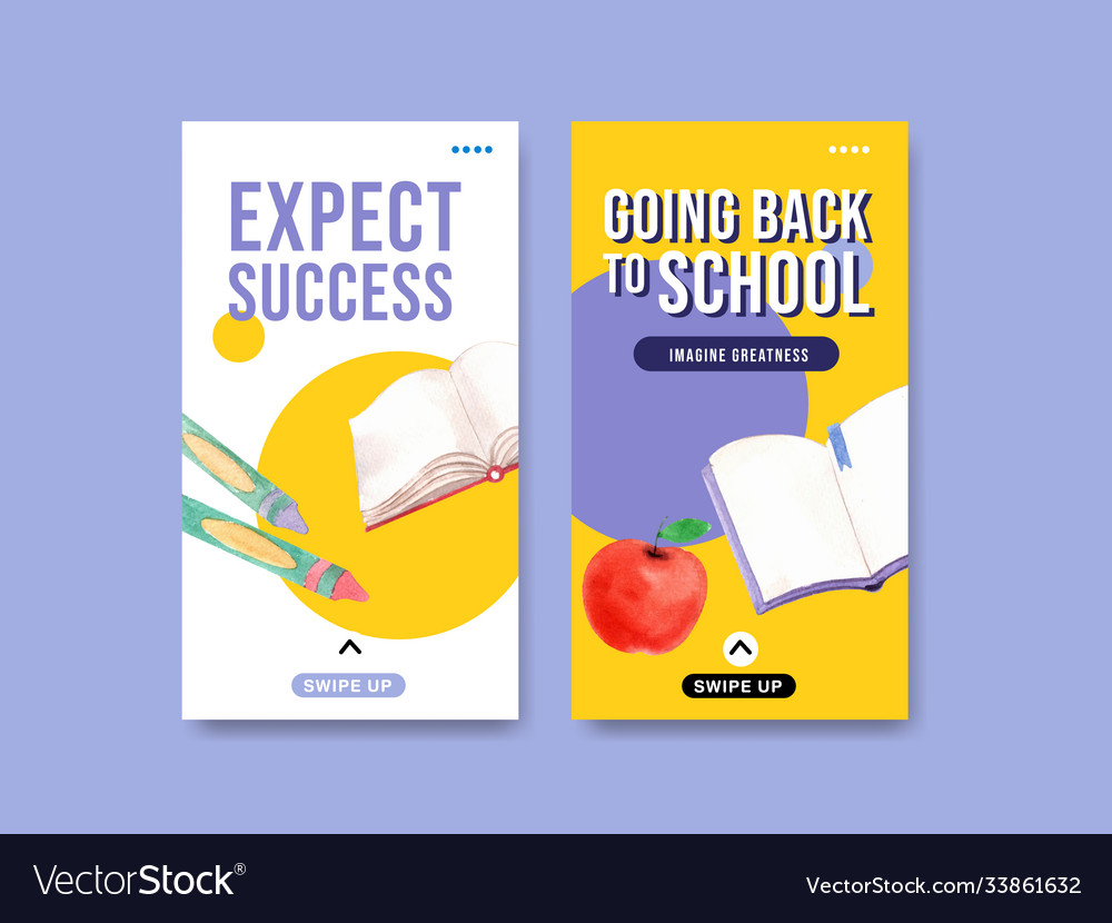 Back to school and education concept