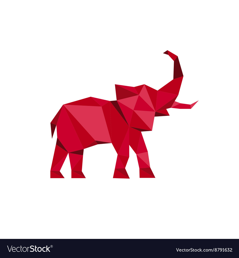 Elephant Trunk Up Vector Images 56 Search for elephant standing pictures, lovepik.com offers 11000+ all free stock images, which updates 100 free pictures daily to make your work professional and easy. vectorstock