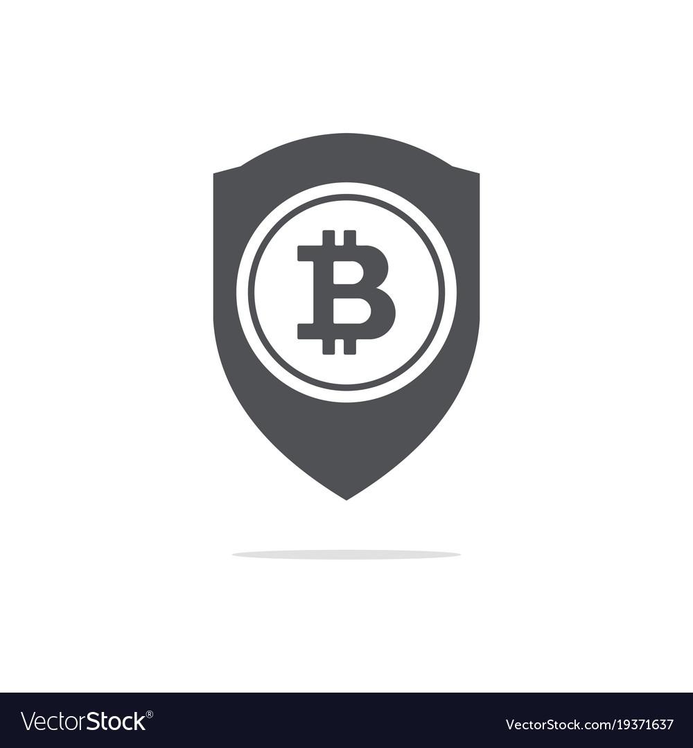 Kodėl Bitcoin gniuždo savo kripto konkurentus tarp milžiniškų sūpynių