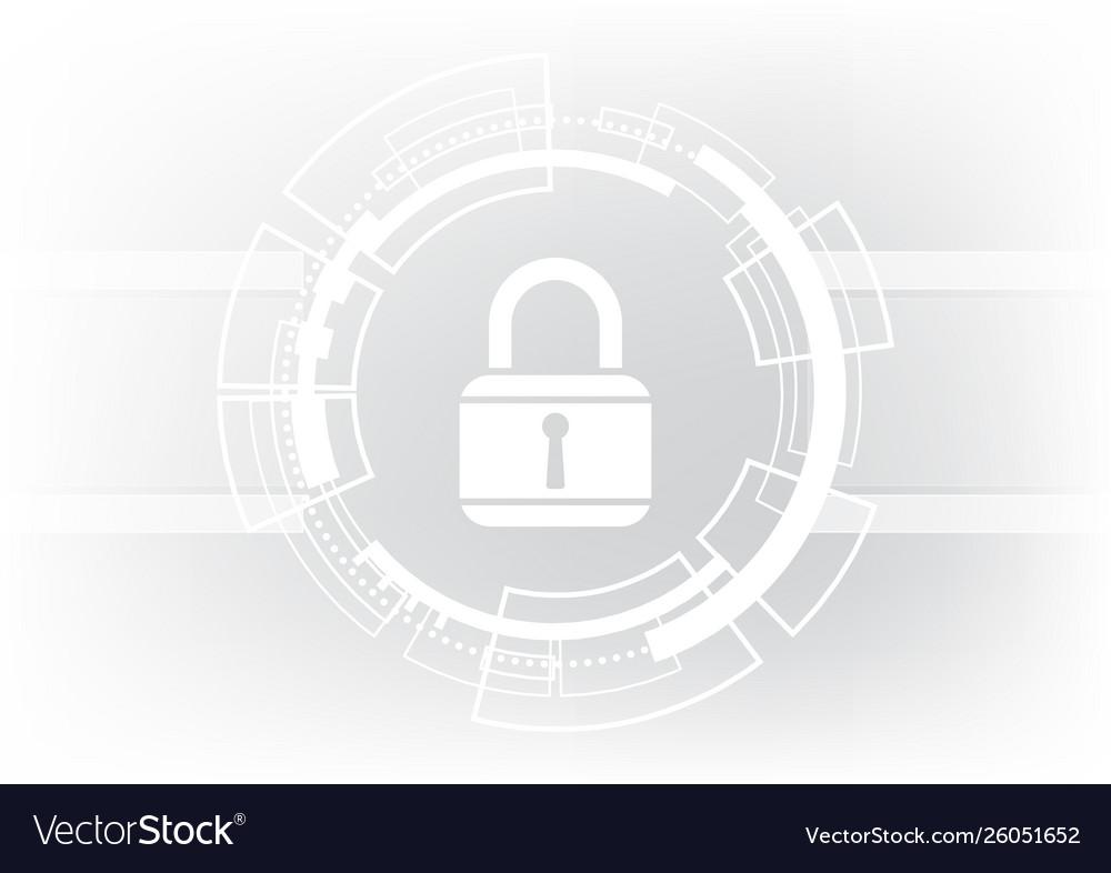 Openlock Scifi