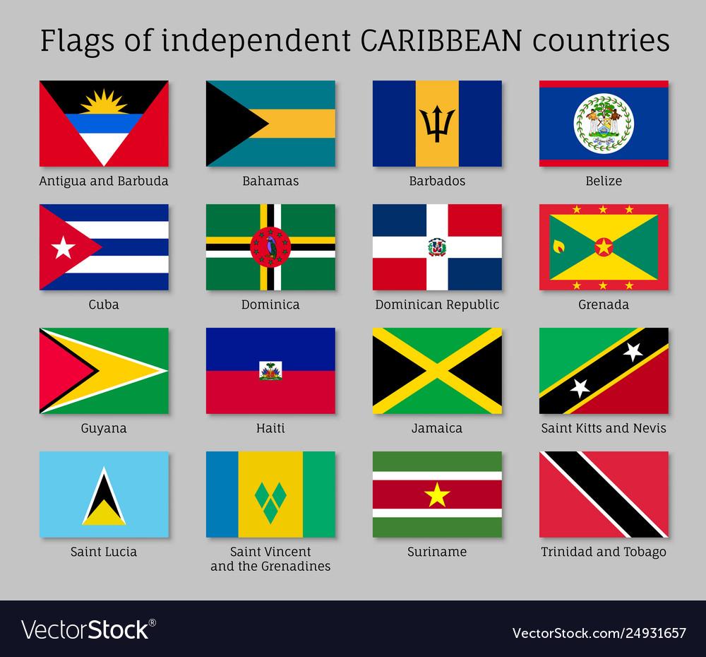 caribbean countries flags caribbean islands flags flags of the caribbean nations caribbean netherlands flag caricom countries flags caribbean countries and their flags caribbean islands and flags all caribbean islands flags caribbean islands list and flags trinidad and tobago caribbean flags caribbean countries and flags countries in the caribbean flags african and caribbean flags caricom countries and their flags all caribbean countries flags caribbean countries flags and names flags from caribbean countries
