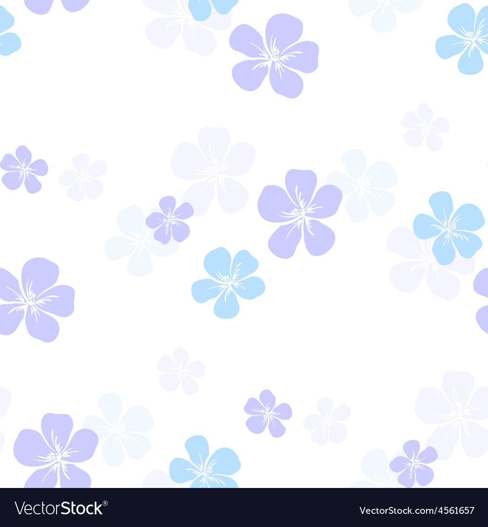 FlowersBackground6