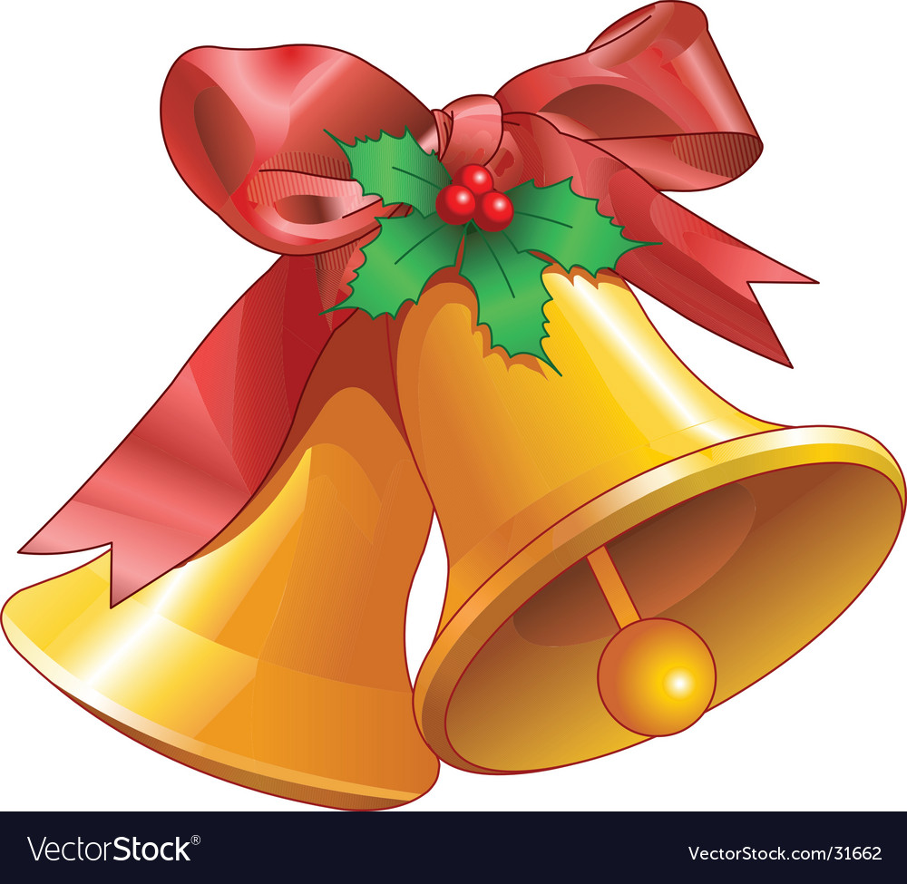 Christmas Bell Images.Christmas Bells