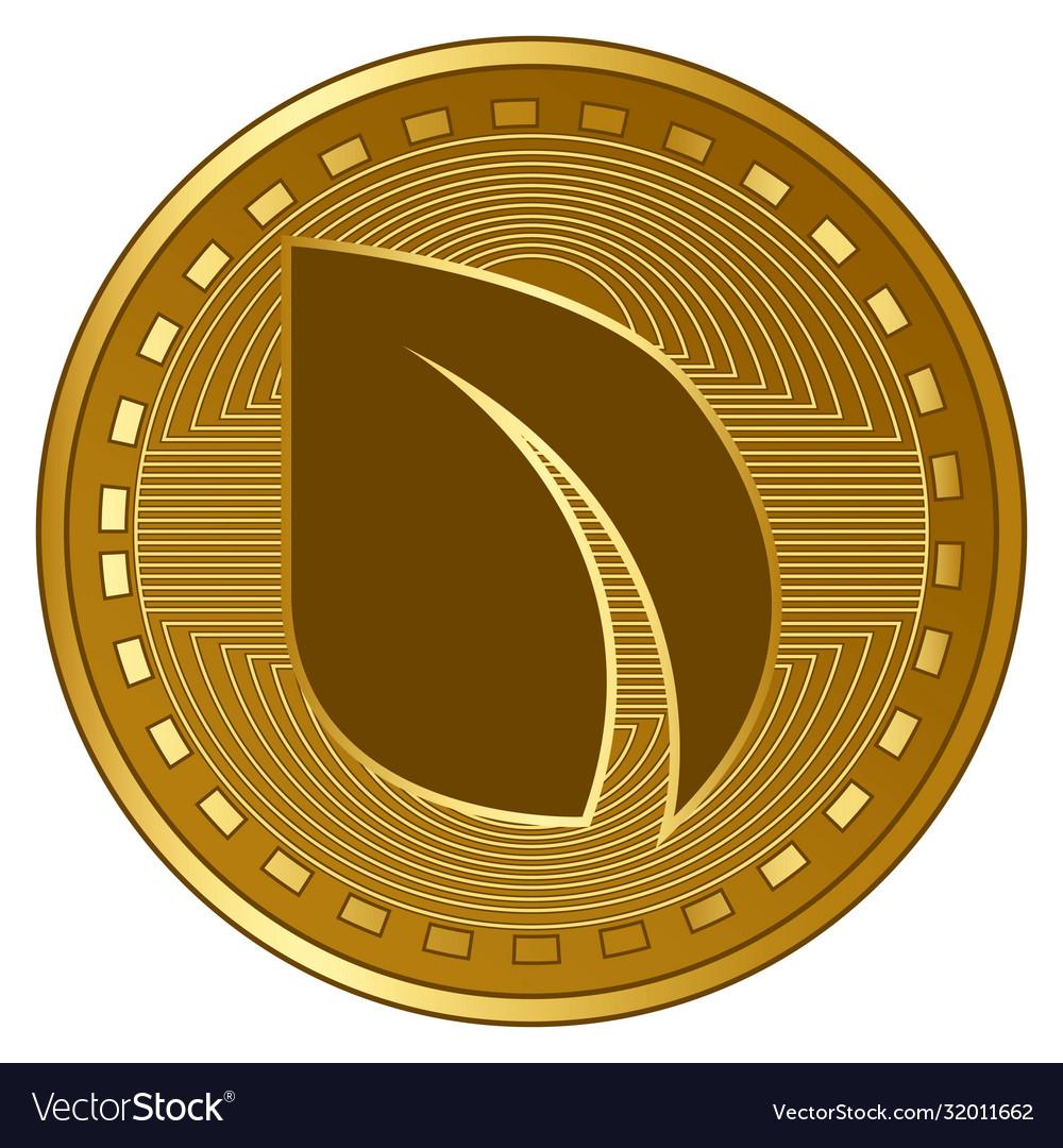 peercoin į bitcoin