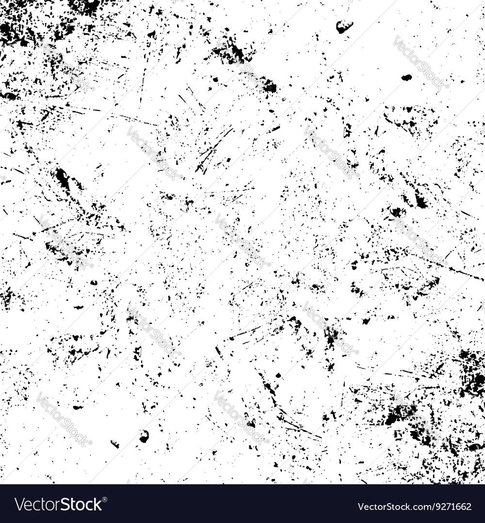 Light grunge texture white black