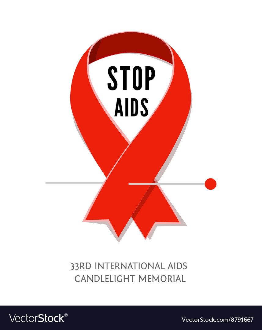 Symbols Of Aids Choice Image Symbols And Meanings Chart