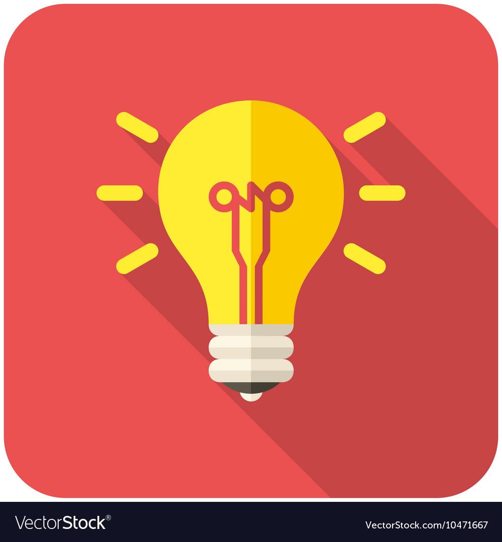 Smart ideas | download logos | gmk free logos.