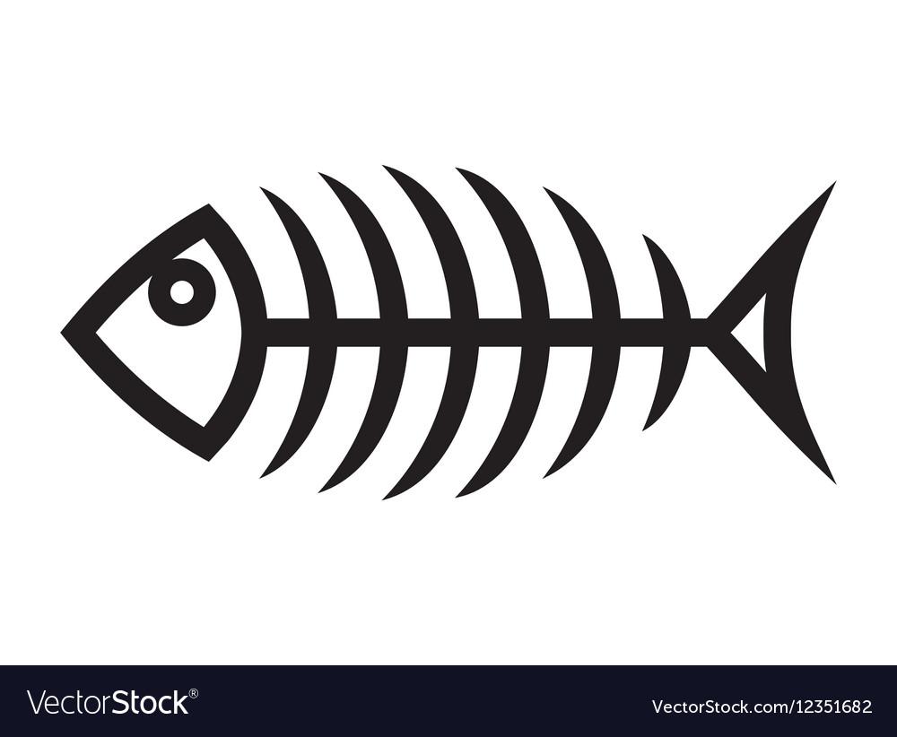 Fish bone2