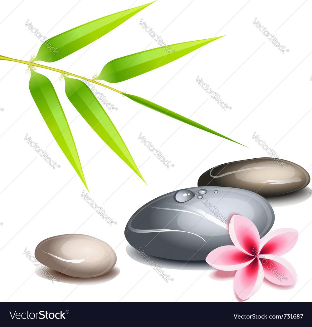 Zen theme