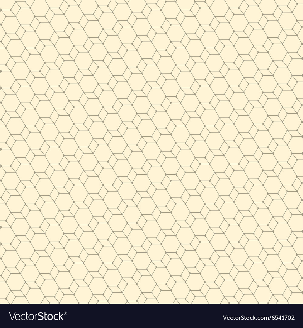 Abstract geometric tiles simple patterns