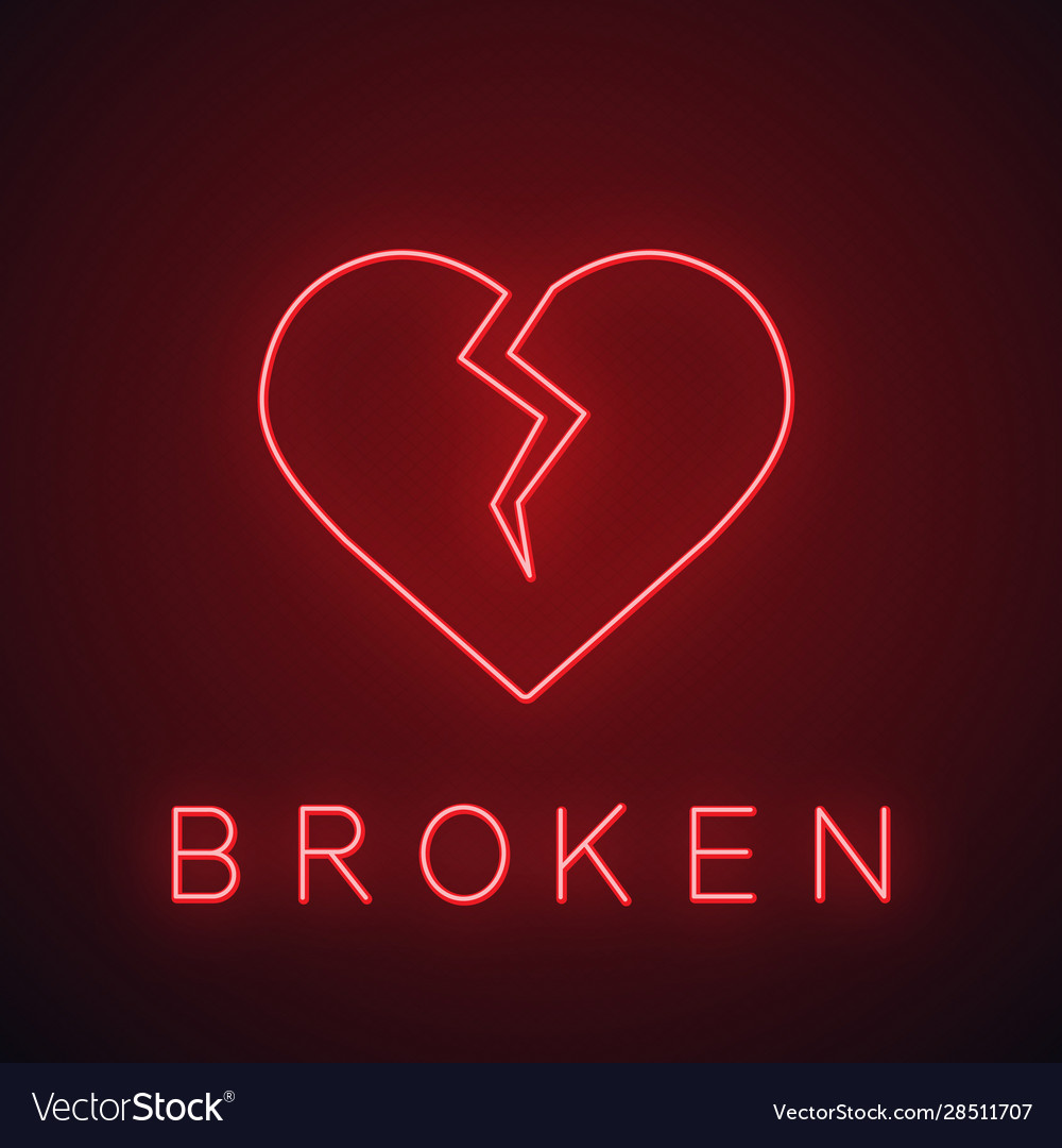 Heart broken LovePanky