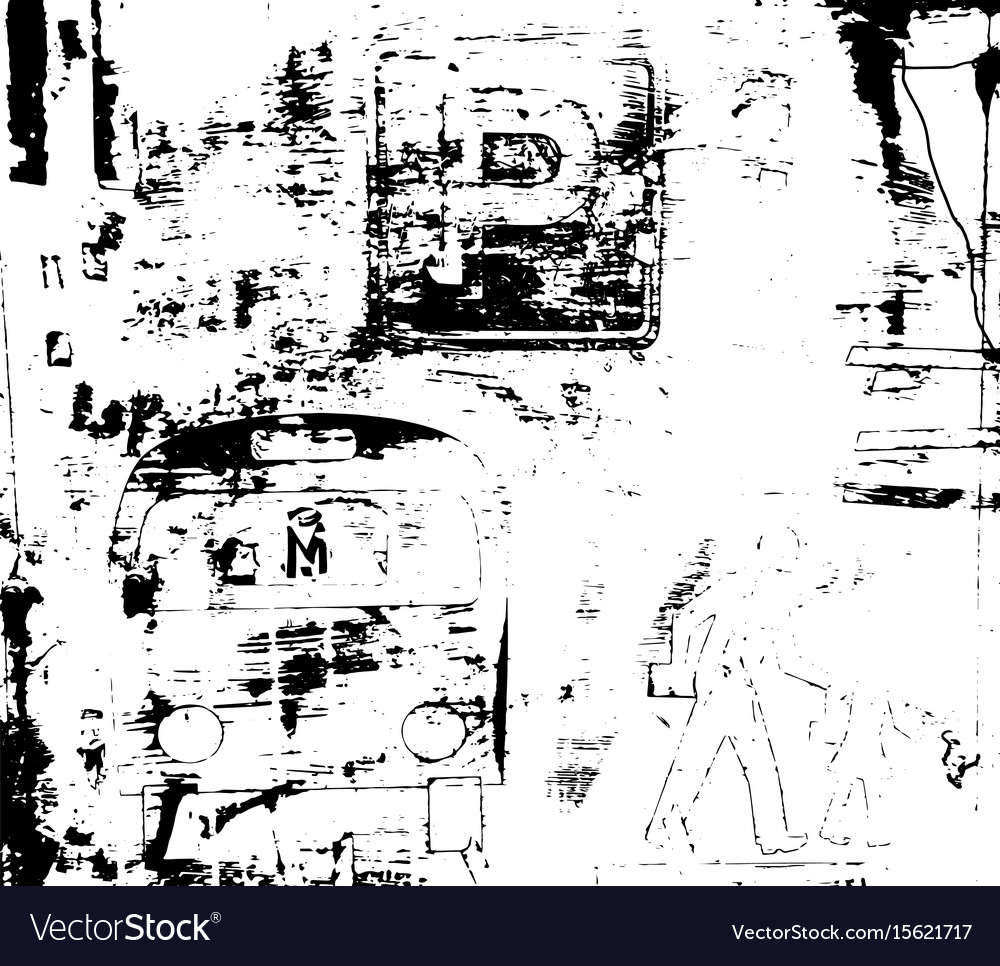 Destroy texture 4