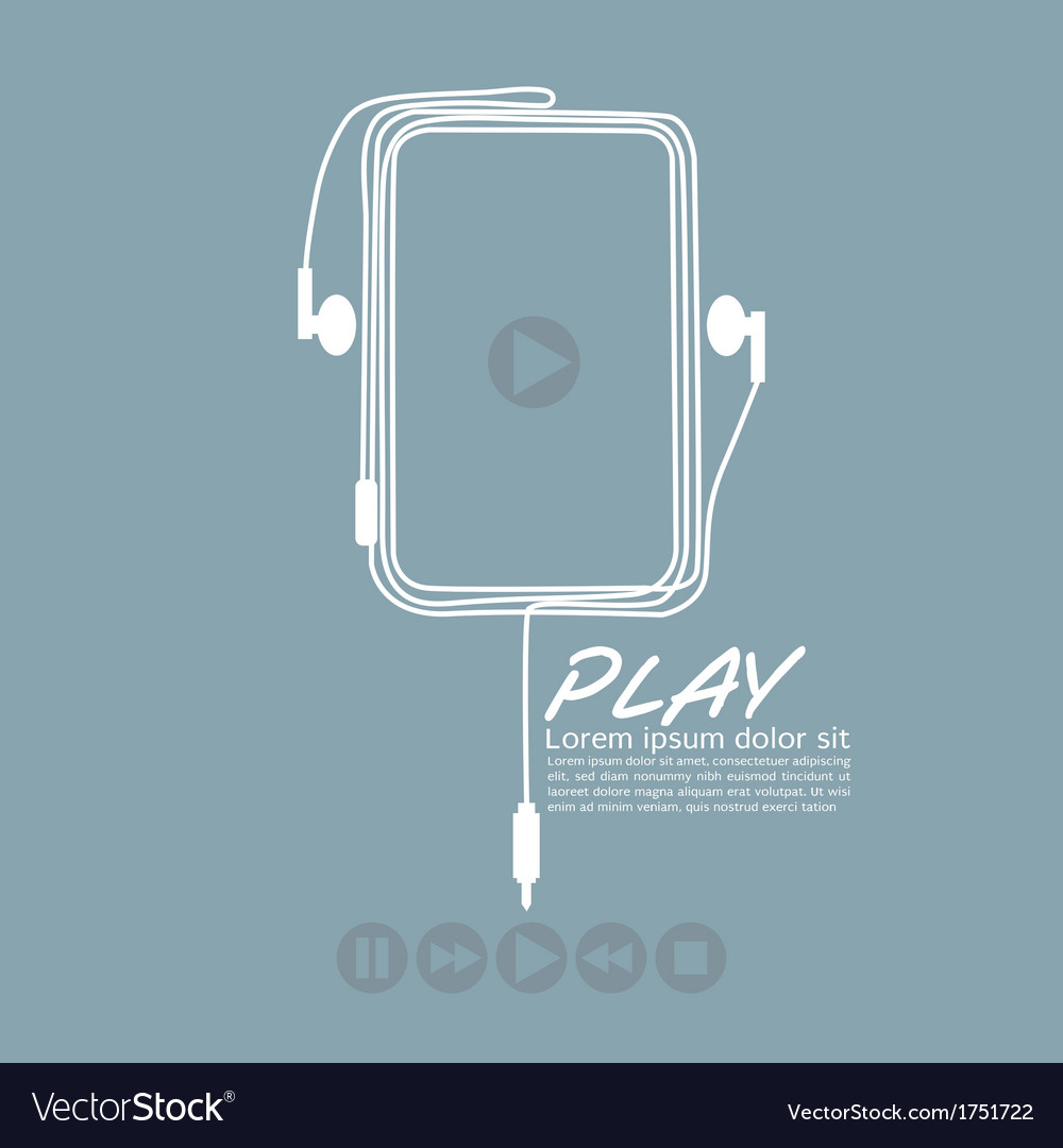 Music Player EPS10