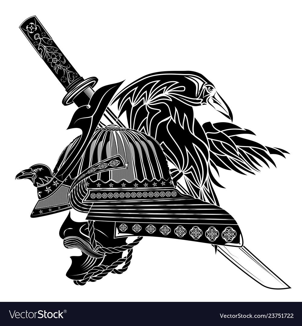 New samurai 0007