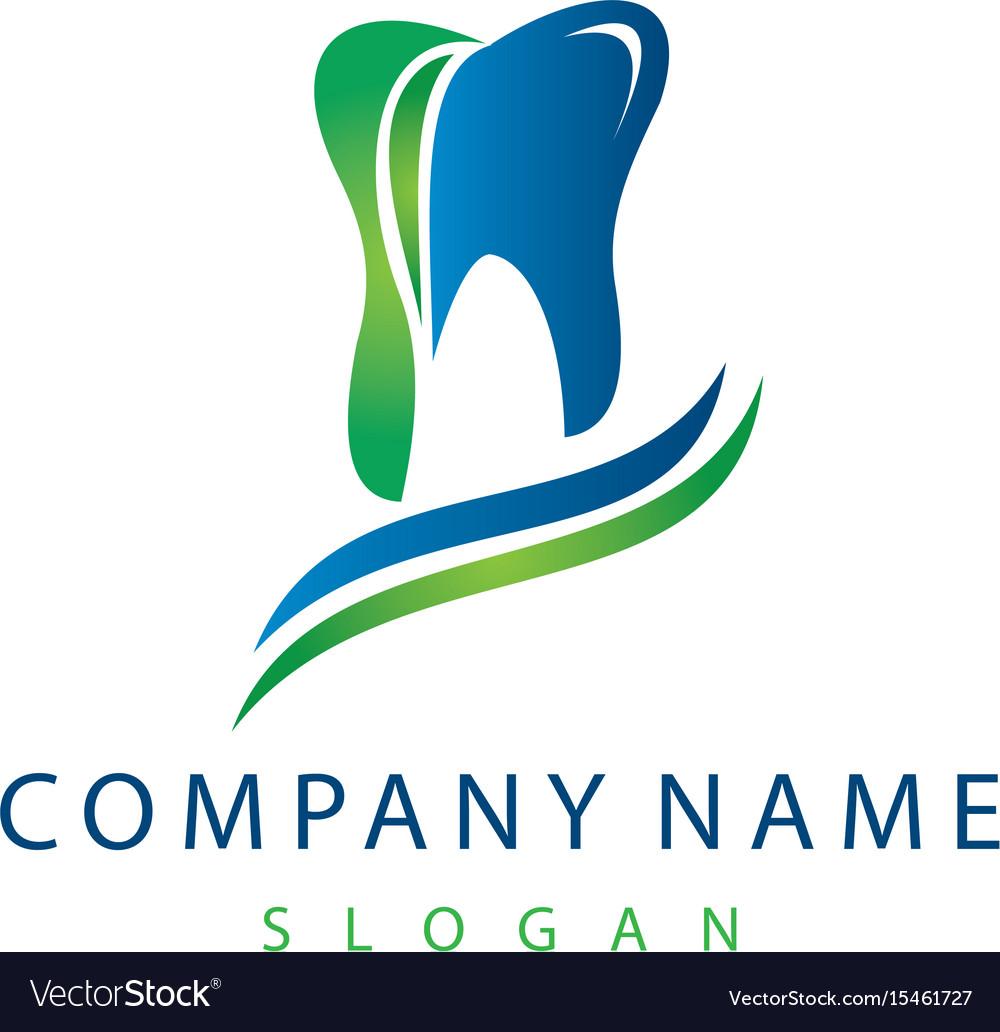 Dentis design
