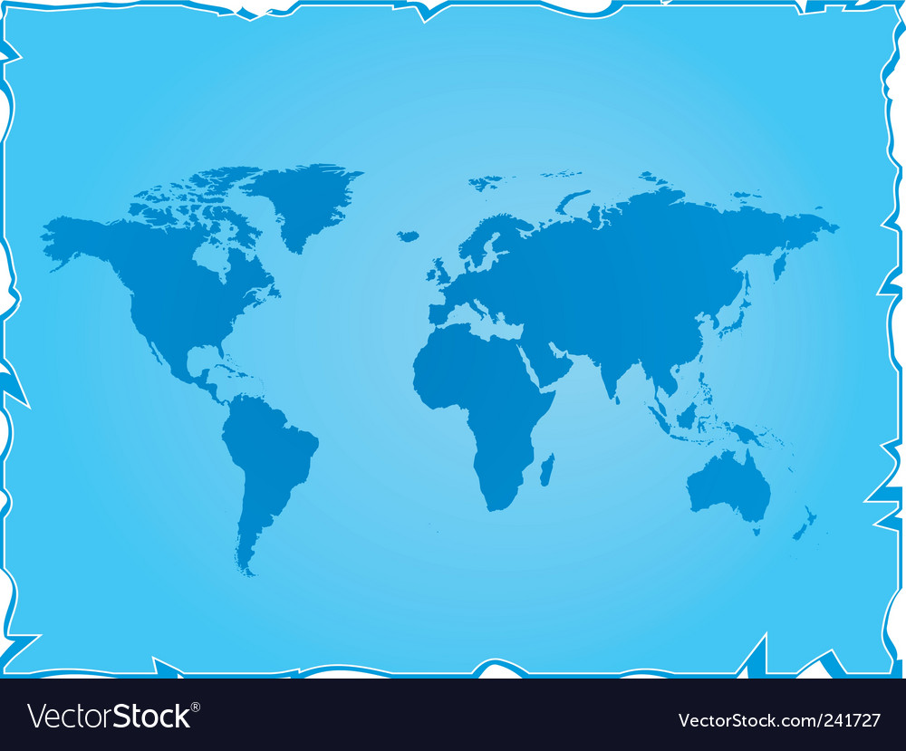 world map labeled continents. world map outline labeled.