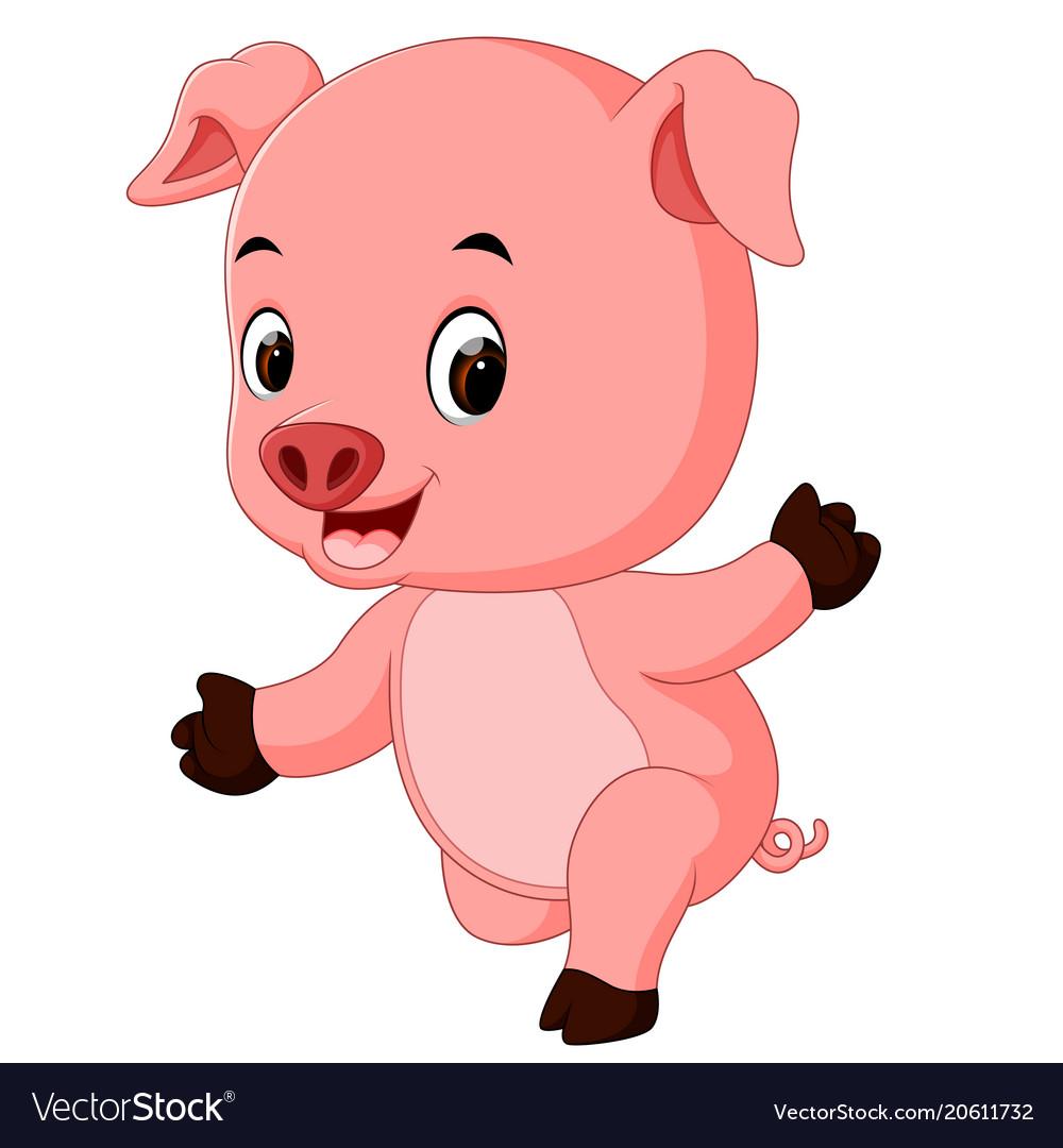 cute pig cartoon pictures cartoonankaperlacom