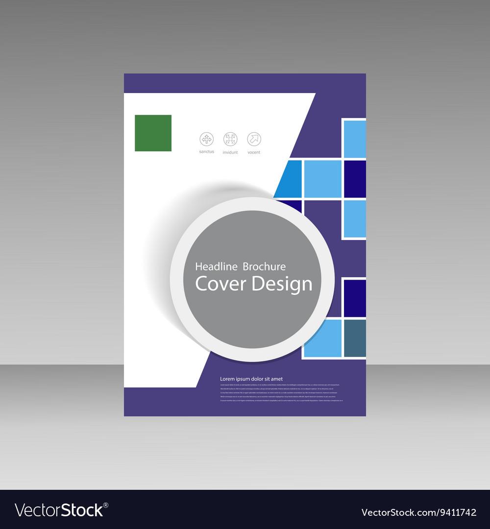 adobe illustrator brochure templates free download.html
