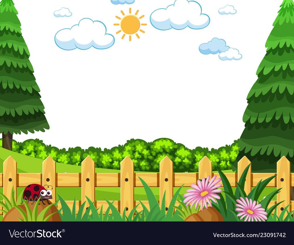 Natural Landscape Clip Art at Clker.com - vector clip art online, royalty  free & public domain