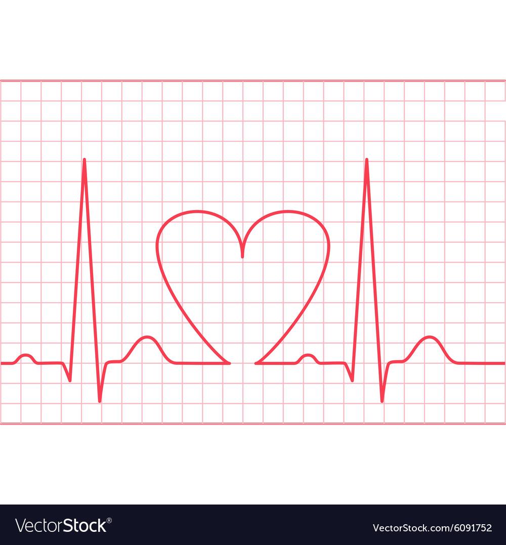 краснодаре, заказать картинка прикол кардиограмма сердца обильное длительное цветение